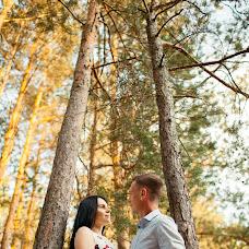 Wedding photographer Margarita Smelova (bearsfamilyphoto). Photo of 27.06.2016