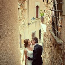 Wedding photographer Vadim Smolyak (dramat). Photo of 14.03.2016