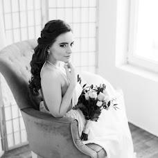 Wedding photographer Yudzhyn Balynets (esstet). Photo of 05.12.2017