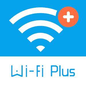 Wi-Fi Plus