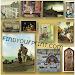 Art Finder icon