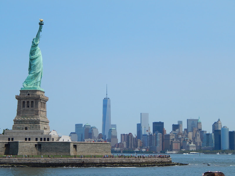 New York - New York di peppenyc