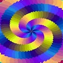 Hypnotic Mandala Live WP icon