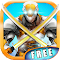 Fighting game Immortal Fight 1 Apk