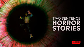 Two Sentence Horror Stories thumbnail