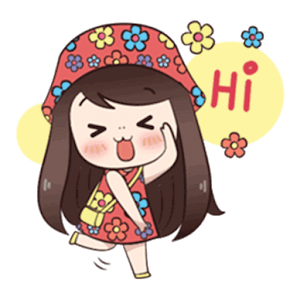 Bloobib Sticker For Whatsapp Cute Stickers Download For Pc