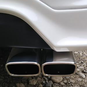 ヴォクシー ZWR80G HYBRID V TRD Sportivoのカスタム事例画像 chonさんの2018年12月02日14:03の投稿