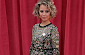 Sally Carman: Simon Gregson is 'dream to work with'