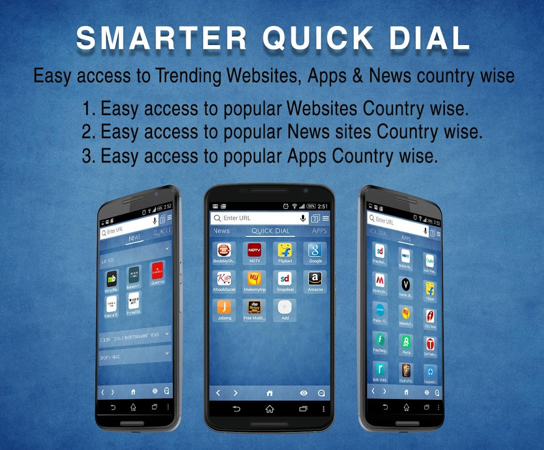Phone Best Android Phone For Internet Browsing best browser for android apps on google play screenshot