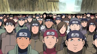 For My Friend