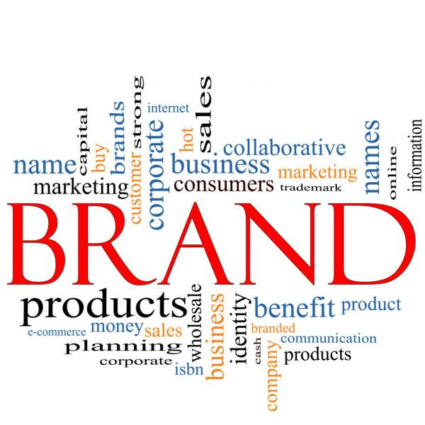 Brand Ambassadors, Image, Gaurav Tiwari