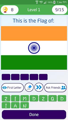 Jigsaw Puzzle Online screenshot 3