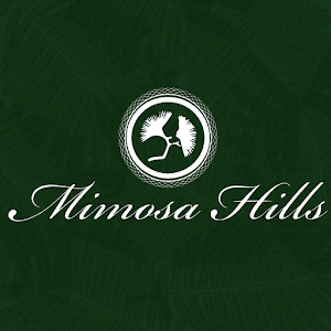 Image result for mimosa hills golf