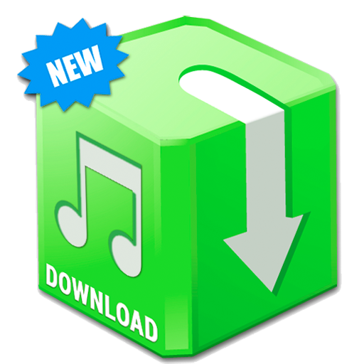 Download Simple MP3 + Downloader Google Play softwares