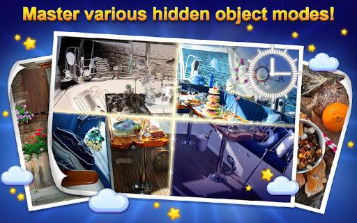 365: My Daily Hidden screenshots 11