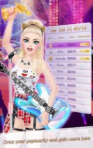 It Girl – Fashion Celebrity & Dress Up Game 5