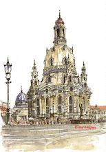 Photo: Germany Dresden