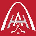 Arch Hockey icon