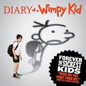 What Do You Want From Me (Diary Of A Wimpy Kid Mix)