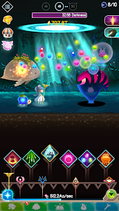 Light a Way : Tap Tap Fairytale Mod Apk Download For Android and Iphone 8