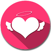 Áudio Mensagens Prontas Grátis - Emocionar é Amar