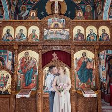 शादी का फोटोग्राफर Djordje Novakov (djordjenovakov)। 19.06.2019 का फोटो