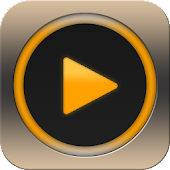 Perfect HD Video Player for Android