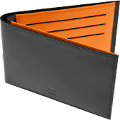 My wallet