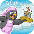 Penguin Din.. file APK for Gaming PC/PS3/PS4 Smart TV
