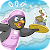 Penguin Diner file APK for Gaming PC/PS3/PS4 Smart TV