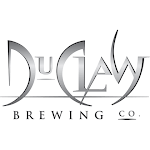 DuClaw Bare Ass Blonde Ale With Mosaic & Lemon Peel