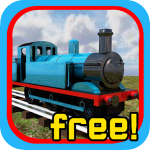 SuperTrains 2 for PC and MAC