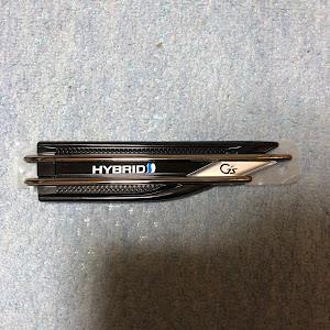 ノア ZWR80W Si  W×B HYBRID2018年式のカスタム事例画像 たくNOAHさんの2019年01月22日23:50の投稿