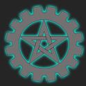 Signal Spirit Communication icon