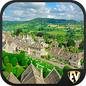 Explore Cotswold SMART Guide