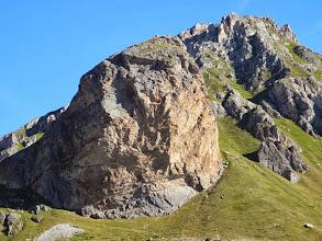 Photo: Roca Senghi
