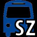 Buszmenetrend Székesfehérvár icon