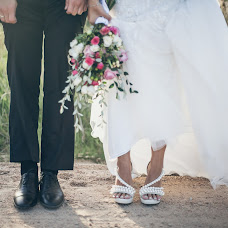 Wedding photographer Gonzalo Viera (viera). Photo of 01.02.2016