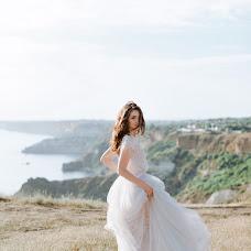 Wedding photographer Valeriya Malaya (vmimis). Photo of 01.09.2018