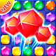 Jewels and Gems Blast for PC-Windows 7,8,10 and Mac