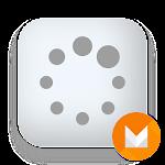 Asheny CM13 CM12 Theme v1.7.0