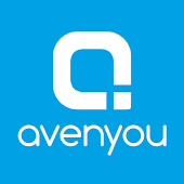 Avenyou - Shopping App