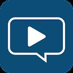 LMS App Icon