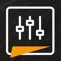 Spy Mobile icon