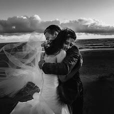 Свадебный фотограф Денис Персенен (krugozor). Фотография от 05.10.2016