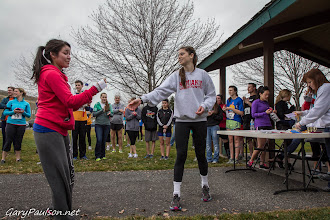 Photo: Find Your Greatness 5K Run/Walk After Race  Download: http://photos.garypaulson.net/p620009788/e56f73994