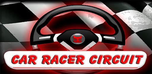 Приложения в Google Play – Car Racer Circuit