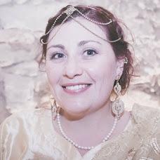 Wedding photographer Elody Libe (Elody). Photo of 30.03.2019