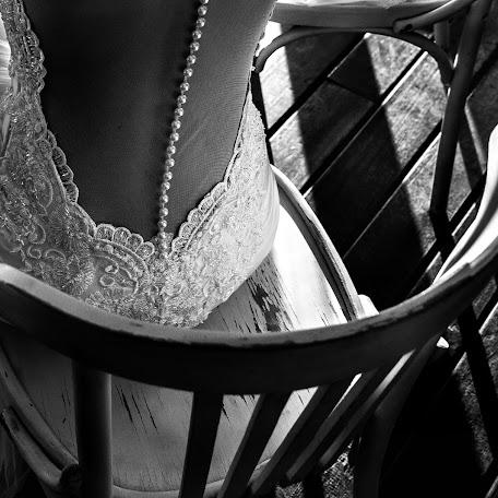 Wedding photographer Natalya Protopopova (NatProtopopova). Photo of 30.10.2017