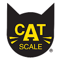 CAT Scale Locator APK